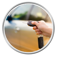 Super Locksmith Service Altoona, IA 515-207-3101
